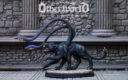 Otherworld Neue Releases 09