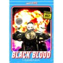 PA Punkapokalyptic Black Blood Children Starter Pack 1