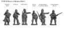 Perry Miniatures Neuheiten Juni 01