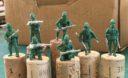 Perry Miniatures Neuheiten Juni 05