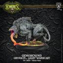 PiP Hordes Grymkin Gorehound_WEB