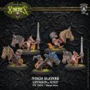 PiP Hordes Grymkin Neigh Slayers_WEB