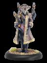 PiP Hordes Lord-Longfellow