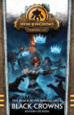 PiP Warmachine Black-Crowns-Cover-Front_Flat