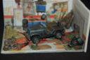 RPC 2017 Burkhalla Autos 25