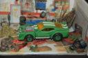 RPC 2017 Burkhalla Autos 32