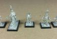 Heute schauen wir uns die ersten Miniaturen der neuen Freebooters Fate Fraktion Debonn an.