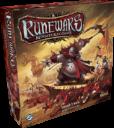 Runewars Die Uthuk Y'llan 01