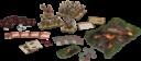 Runewars Die Uthuk Y'llan 02