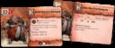 Runewars Die Uthuk Y'llan 08