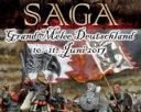 ST Grand Melee 2017 1
