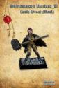 SW SHieldwolf Shieldmaiden Warlord 3