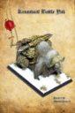 SW Shieldwolf Krumvaal Battle Yak 2