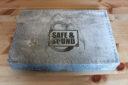SafeandSound1