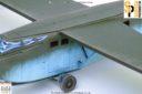 Sarissa Precision Neue Flieger 03