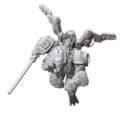 Spartan Games_Dystopian Wars Tengu 2