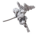 Spartan Games_Dystopian Wars Tengu 3