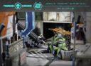Thunder Chrome_Thunder Chrome 2 Kickstarter SciFi Terrain Prints 12