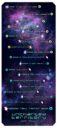 Thunder Chrome_Thunder Chrome 2 Kickstarter SciFi Terrain Prints 14