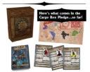 US Ulisses Torg Eternity Kickstarter 1