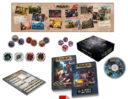 US Ulisses Torg Eternity Kickstarter 2
