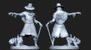 US Ulisses Torg Eternity Kickstarter High Lord Miniatures 1