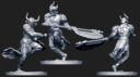 US Ulisses Torg Eternity Kickstarter High Lord Miniatures 4