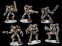 Vanguard Miniatures Neue Previews 02