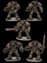 Vanguard Miniatures Neue Previews 03