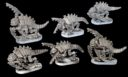 Vanguard Miniatures Neue Previews 05