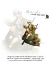WGS Hot Dangerous Kickstarter 10