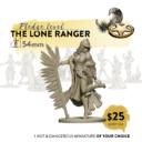 WGS Hot Dangerous Kickstarter 12