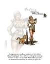 WGS Hot Dangerous Kickstarter 2