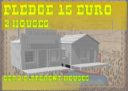3DPrint 2 Houses