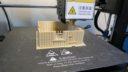 3DPrint Printing