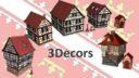 3decors KS Alsace 01