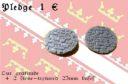 3decors KS Alsace 06