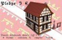 3decors KS Alsace 07
