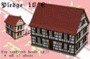 3decors KS Alsace 08