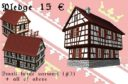 3decors KS Alsace 09