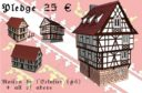 3decors KS Alsace 10