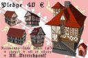 3decors KS Alsace 11