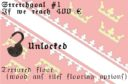 3decors KS Alsace 14