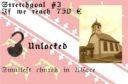 3decors KS Alsace 16