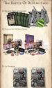 4G 4ground Legend Of The Fabled Realms Kickstarter 10