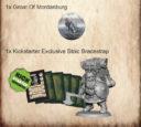 4G 4ground Legend Of The Fabled Realms Kickstarter 12