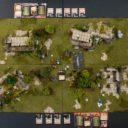 4G 4ground Legend Of The Fabled Realms Kickstarter 13