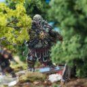 4G 4ground Legend Of The Fabled Realms Kickstarter 14
