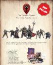 4G 4ground Legend Of The Fabled Realms Kickstarter 3