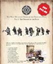 4G 4ground Legend Of The Fabled Realms Kickstarter 4